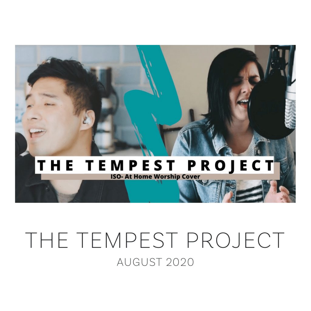 The Tempest Project